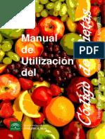 2012 Manual Uso Código Dietas WEB Ed.3