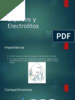 Liquidos y Electrolitos1