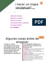 Como_hacer_un_mapa_conceptual (1).ppt