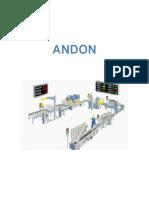 sistema-Andon.docx