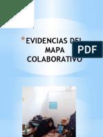 EVIDENCIAS DEL MAPA COLABORATIVO.pptx