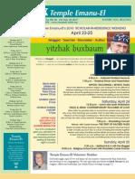 4 10 Bulletin