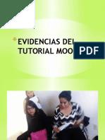 EVIDENCIAS DEL TUTORIAL MOODLE.pptx