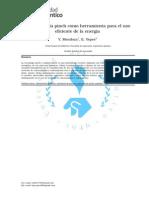 latecnologapinchcomoherramientaparaelusoeficientedelaenerga-140112134316-phpapp02