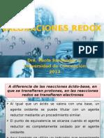 12_valoracion_redox