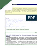 GEOTECNIA Y CIMIENTOS.doc