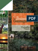 La Biodiversidad de Guanajuato Vol2