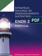 ENDS2015_ParteI