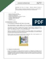 Lab07_Ahorro y Medición de Energía Eléctrica (1)