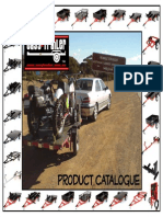 Easy Trailer Catalogue NEW