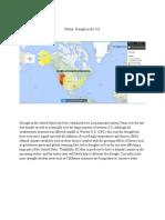 hydrosphere map set