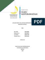 Analisa NCP Kelompok 2