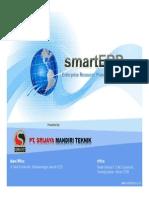 Smart Erp2015