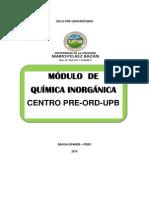 SIST - TELE- MECAN ORD 2DA PARTE.pdf