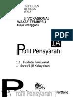 Divider TP