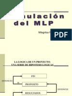 Pi-marco Logico 03