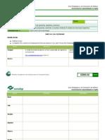 Guiacomunicacionespecializadaingles02