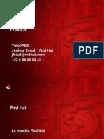 tutojres-13-jeromefenal1