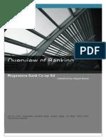 FInal report 13BSP1416.docx