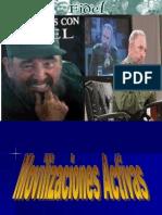 movilizaciones_activas