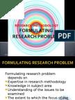 FORMULATING RESEARCH PROBLEM.ppt