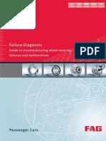 FAG Failure Diagnosis PC En