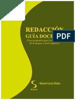Redaccion Guia Docente (1).pdf