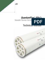 technical manual 09-14.pdf