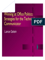 p_officepolitics.pdf