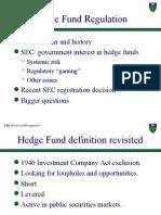 regulationSEC (1)