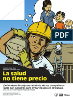 constructiongenericposter.pdf