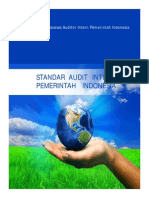 Final Standar Audit AAIPI