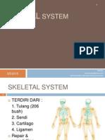 p2 (Sistem Skeletal)
