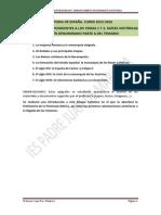 EPÍGRAFES HISTORIA DE ESPAÑA RAÍCES 2015-2016 (1) (1).pdf