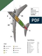 747 400seatmap