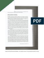 10.pdf.docx