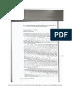 15.pdf.docx