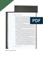 1.pdf.docx
