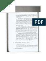 3.pdf.docx
