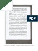 4.pdf.docx