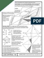 3.Teoria homologia.pdf