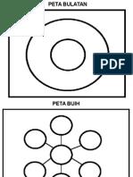 8_peta_i-Think - Copy (2)