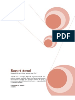 Raport Anual Aoam 2013 Final