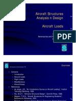 Acstruct Loads Brief 1