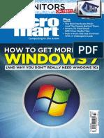 Micro Mart - 10 September 2015-P2P
