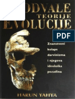 Podvale teorije evolucije.pdf