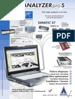 Download-En_-Data Sheet PLC-ANALYZER Pro 5
