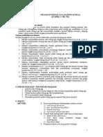 TKV-modul 11-FIKSASI INTERNAL IGA.ref.doc