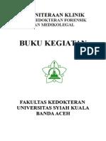 Contoh Buku Kerja 2014