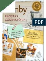 Livro Bimby - Receitas com história.pdf